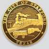 City-of-Safford-Texas-Logo