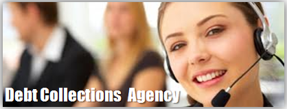 Debt Collections Agency Houston - Business to Business Collections Company Houston