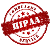 HIPAA_email_compliance_Seal