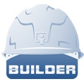 construction-builder-invoice-collections