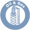 oil-and-gas-services-collections