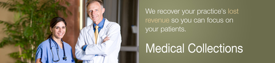 medica-debt-collections-houston