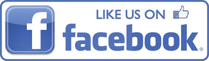 Facebook Like Us - Deb Collections Agency Houston