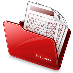 folder-invoices-icon