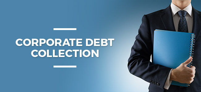 Corporate-Debt-Collection-Houston