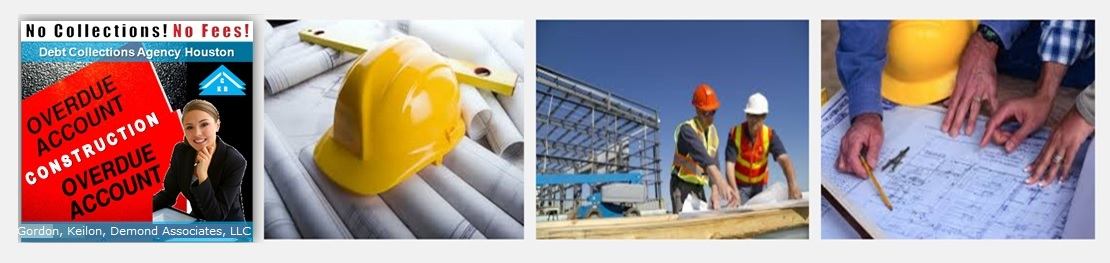 Construction Collections Specialists In Houston