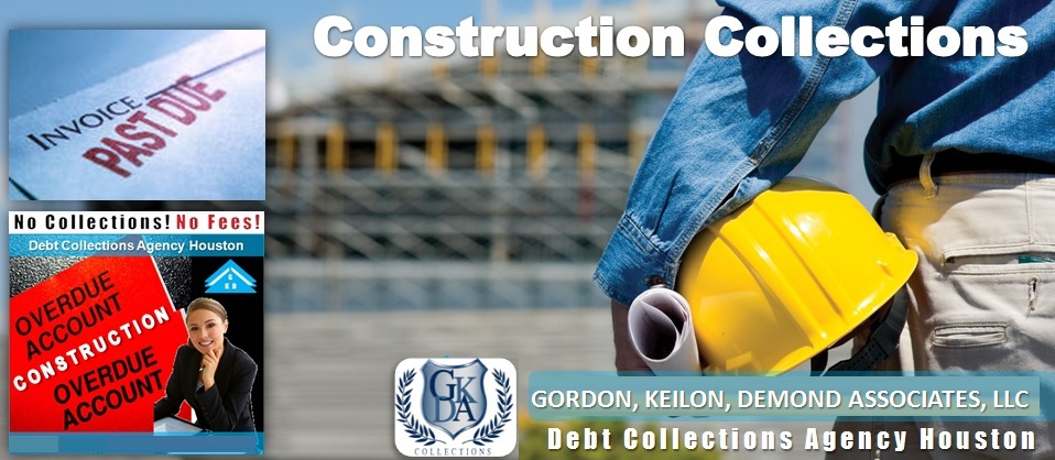 Superior CALL US TODAY TO SPEAK WITH A CONSTRUCTION COLLECTIONS SPECIALIST REGARDING  YOUR UNPAID INVOICES!