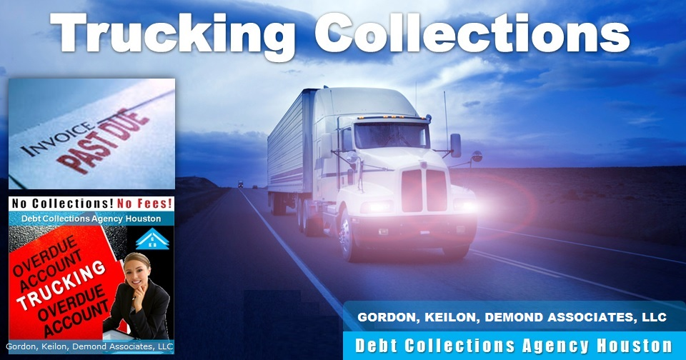 Debt-Collections-Agency-Trucking-Invoice-Collections-Over-Due-Accounts-Collections