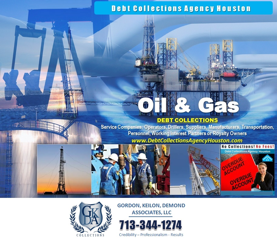Debt-Collections-Agency-oil-field-services-collections-gas-field-services-collections-2