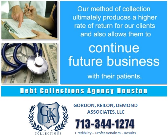 Debt-Collections-Agency-oil-medical-collections2