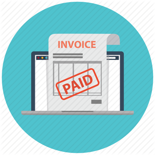 Get invoice paid Houston Collections Agency