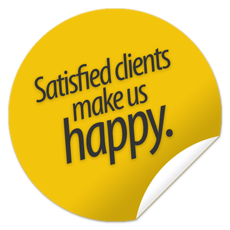Happy Paid Customers Houston Collections Agency