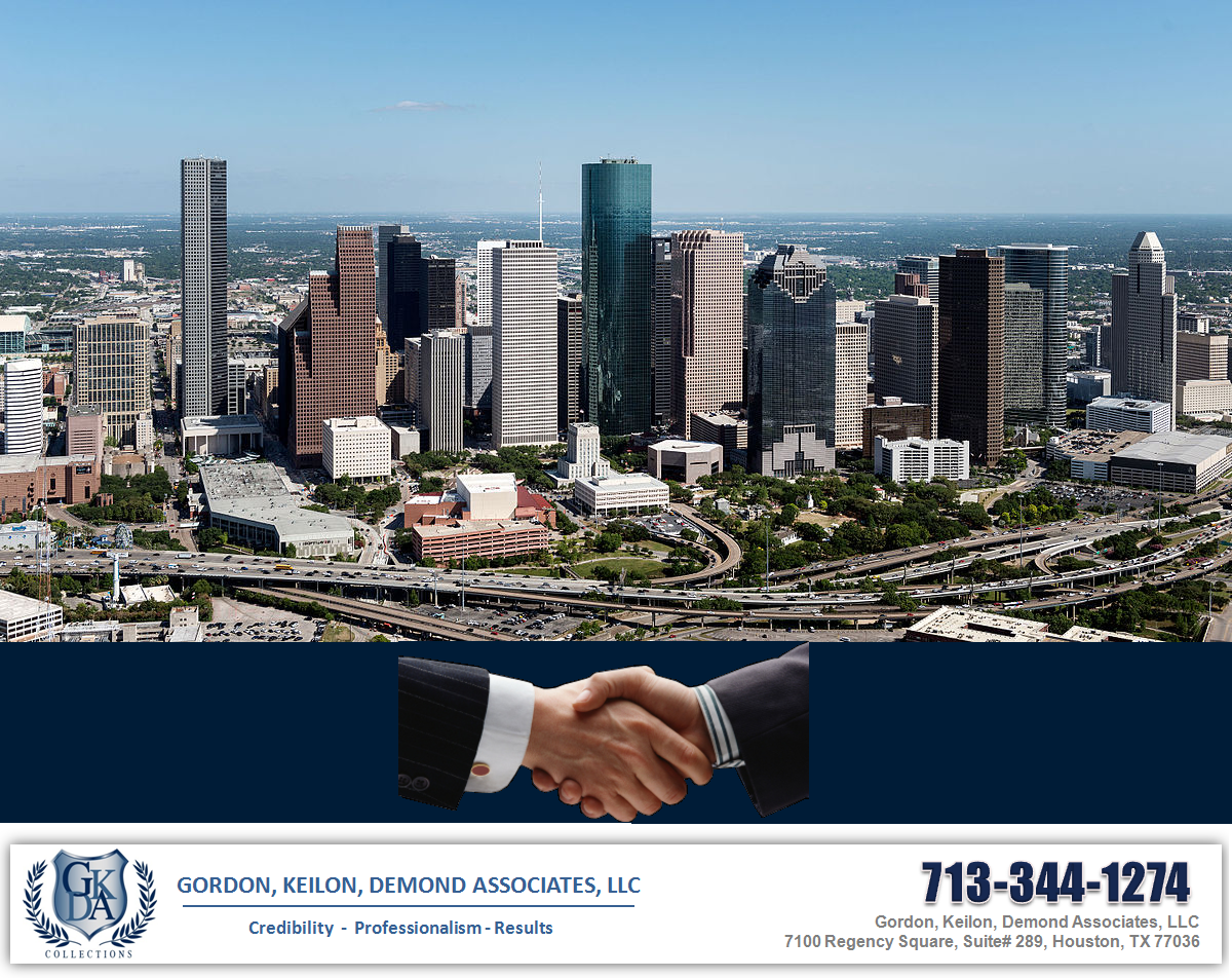 Houston-Debt-Collections-Agency-GKD-Associates